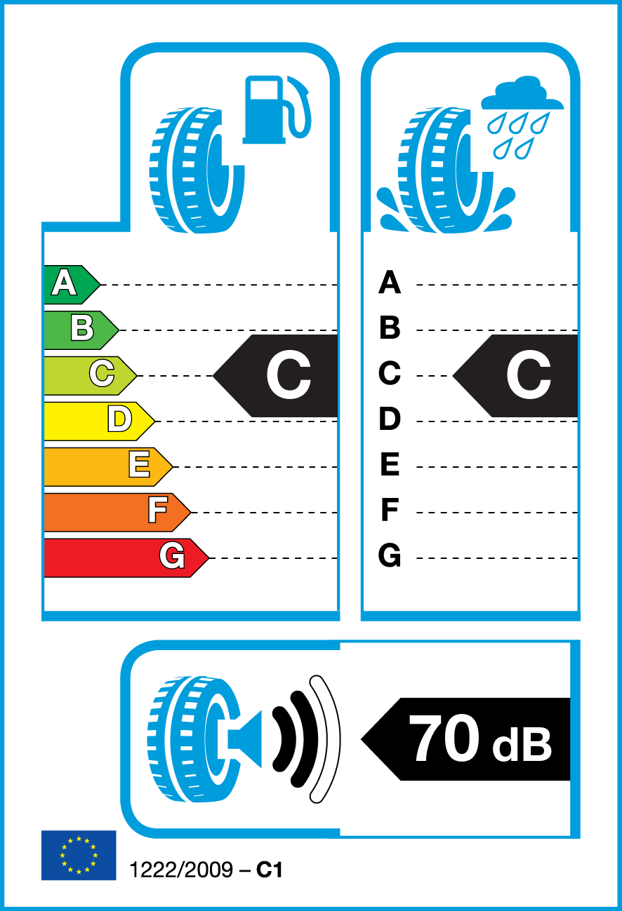 DYNAPRO HP2 RA33 215/65 R16