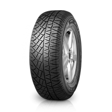 LATITUDE CROSS 205/70 R15