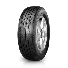 LATITUDE TOUR HP 215/65 R16