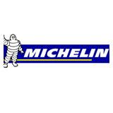 Michelin > Δρόμου > Sport Touring