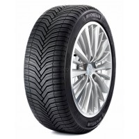 CROSSCLIMATE 205/55 R16