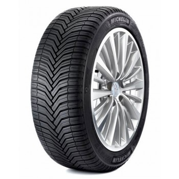 CROSSCLIMATE 185/65 R15